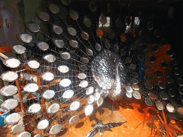 pavlindo-compressor